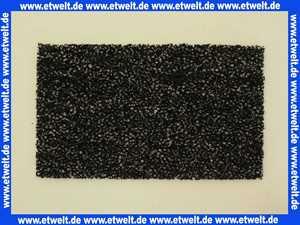 292149 Stiebel Eltron Filtermatte G1 LWZ 304/404 LWA 404