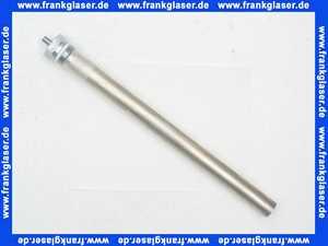 313979 Stiebel Eltron Signalanode Magnesiumanode Opfenanode G3/4 x 310mm