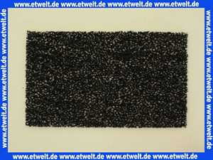 338872 Stiebel Eltron Filtermatte G1 LWZ 304/404 LWA 404