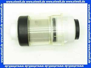 231501965 SYR Ersatzteil Filtereinsatz komplett für Drufi Plus DFR FR 20um