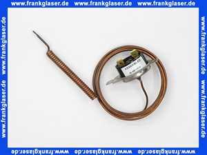 Temperaturwaechter LS 8097/A 1065 B Honeywell