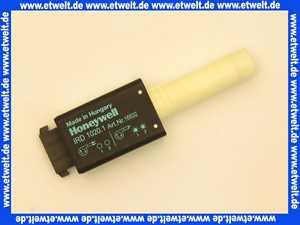 Flammenfuehler IRD 1020 axial (16522) Satronic