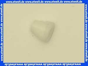 Kupplung 2-flächig 16 mm lang