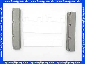2190022 Unical Gußeinsatz inklusive Isolierung