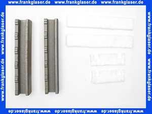 2190023 Unical Gußeinsatz SH 40