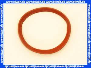7300263 Unical Dichtung 61,5 mm