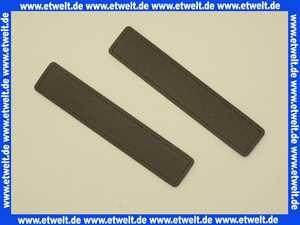 0020025082 Vaillant Dichtung für Filter zu Filterhalter 2 Stück für recoVAIR 275, 350
