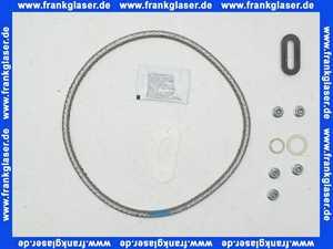 0020025929 Vaillant Dichtungssatz mit Graphitdichtung (Brennerflansch) VC / VCW 126-466-/2, VHR...