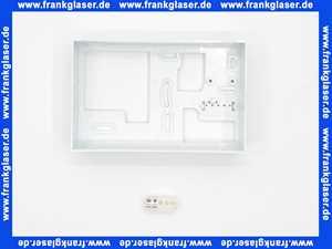 0020051305 Vaillant Sockel, Wandsockel für Regler VRC 430