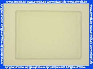 Vaillant Filter, Bypass 0020052442