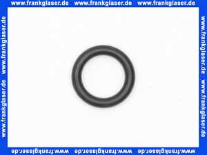 0020068130 Vaillant O-Ring 1 Stück zu VC 104-254/4-7 (R1-2), 194/4-5 (R1) u.w.