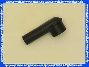 Vaillant Stecker, Zündung 0020075412