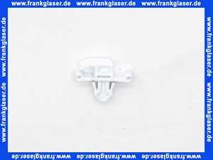 0020107706 Vaillant Haken zu VC 194(/2) XE-C, VC 195 E-C u.w.