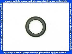 0020135135 Vaillant O-Ring, (1 Stück) VC 146-316/5-5 R2 u.w.