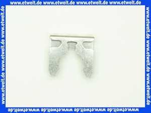 0020136636 Vaillant Clip (1 Stück) VC 146-316/5-5 R2 u.w.