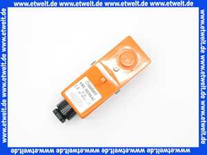 009642 Vailant Anlegethermostat