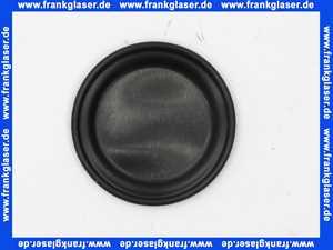 Vaillant 020220 Membrane Teillastschalter,Strömungsschalter VCW
