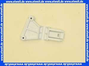 088012 Vaillant Scharnier links für Therme