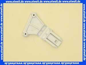 088013 Vaillant Scharnier rechts für Therme