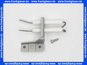Vaillant Elektrode (Zündung) 090684