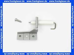 Vaillant Elektrode (Überwachung) 090685