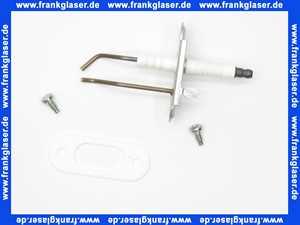 Vaillant Elektrode 090709