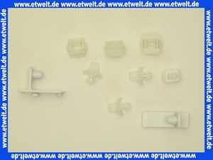 Vaillant 091364 Befestigungssatz VSC 126,196, 246, S 196 (mit Scharnier