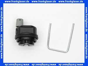 Vaillant 104521 Schnellentlüfter Euro Pro/Plus, Euro Small+Big