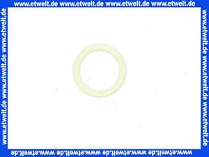 Vaillant 108588 Dichtung (10 St.) MAG 17-2/0