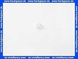 Vaillant 124870 Buchse VCW 180,240 T,E Türe