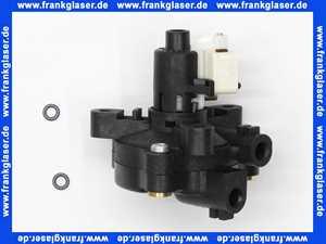 Vaillant 151041 Strömungsschalter turboTEC VC/W 105-255,VU/W 182,242,28