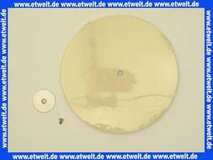 Vaillant 210779 Isolierplatte VHR... (NL),VC/W 126-246 E,VSC (PWT)