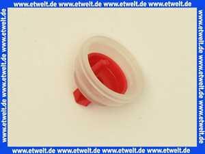 92087800 Villeroy & Boch Dichtung