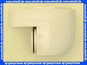 Villeroy /& Boch Puffer für Sitz und Deckel 92208200