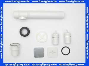 92197600 V&B Adapter Vifresh