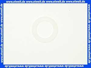 92213500 Villeroy & Boch Unversal Spüldrossel WC