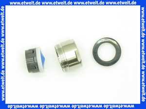 925170LC Vileroy und Boch  Strahlregler zu Handbrause Primara