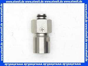 92517800 Vileroy und Boch Anschlussnippel