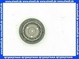92637000 Villeroy & Boch Luftsprudler
