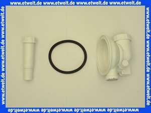 94071600 villeroy boch winkelst ck f r ablaufgarnitur 82520061 4015211644826. Black Bedroom Furniture Sets. Home Design Ideas