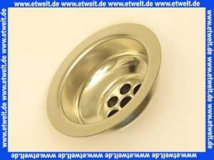 94088061 Villeroy & Boch Ventilkelch