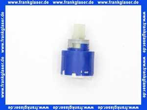 96686200 Villeroy&Boch Kartusche für Modell 925100LC