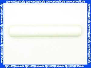 98000800 Villeroy & Boch Rohr