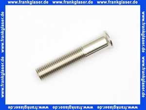 140427 Viega Hohlschraube Schraube M12x1,5x60