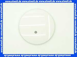 560805  Viega Ausstattungsset 6960.0 in 112mm Kunststoff weiß RAL 9010