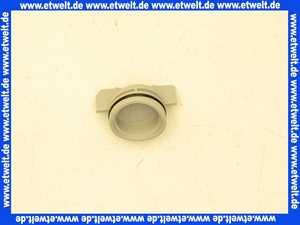 675387 viega stopfen zu tempoplex und tempoplex plus mod ab baujahr 2010 4015211675387. Black Bedroom Furniture Sets. Home Design Ideas