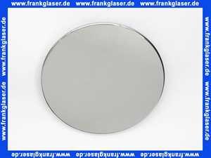 695941  Viega Haube 6142.92 in 120mm Kunststoff verchromt