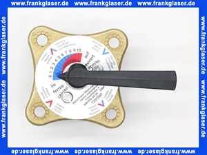 7237097 Viessmann Mischereinsatz DN 20/25