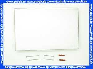7334502 Viessmann Service-Box Silber