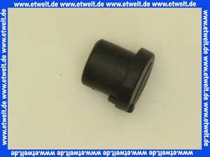 7810186 Viessmann Drehknopf Temperaturregler